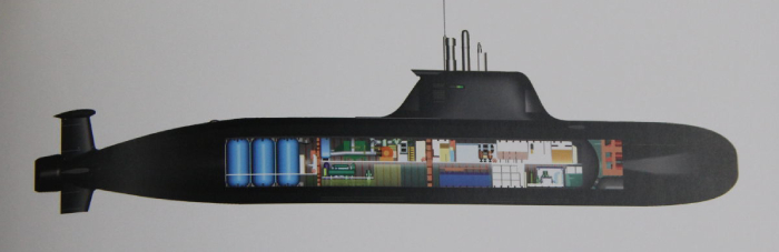 Project 677: Lada/Amur(export) class Submarine - Page 18 IMG_7699