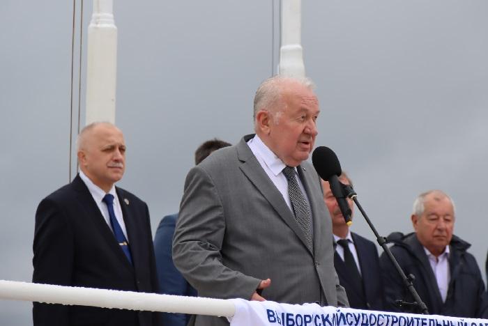 ألكسندر Shlyakhtenko