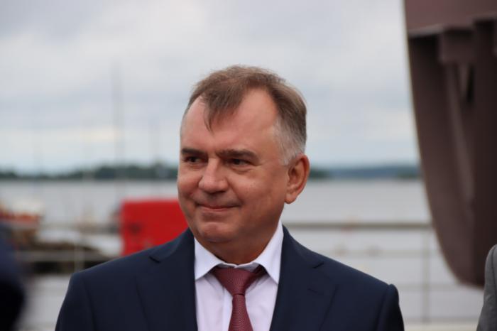 فلاديمير كوليشوف