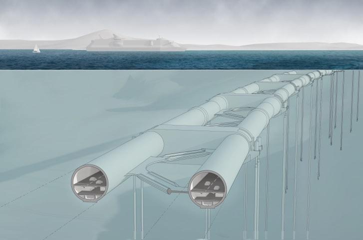 norway-underwater-floating-tunnel.jpg