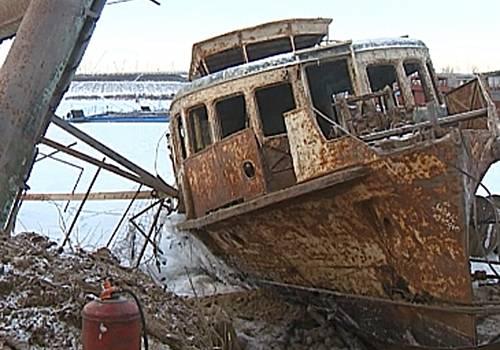 Настроительство очистных сооружений вСаратовской области необходимо 40 млрд  руб.